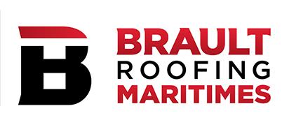 Toitures Brault s'établit dans les Maritimes