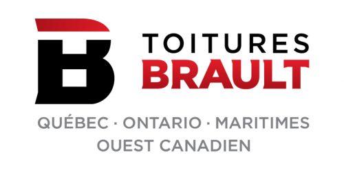 Toitures Brault étend ses opérations dans l'Ouest canadien à Calgary